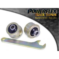 Powerflex Zadný silentblok predného ramena ,nastaviteľný Subaru Legacy BM & BR (2009 -)
