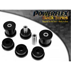 Powerflex Silentblok zadne rozpernej tyče Suzuki Ignis (2000-2008)