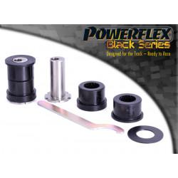 Powerflex Predný silentblok predného ramena,nastavenie odklonu Suzuki Swift - Sport (2010 on)