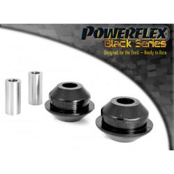 Powerflex Zadný silentblok predného ramena Suzuki Swift - Sport (2010 on)