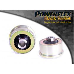 Powerflex Zadný silentblok predného ramena, nastaviteľný Suzuki Swift - Sport (2010 on)