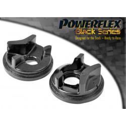 Powerflex Silentblok uloženia prevodovky Suzuki Swift Sport (ZC31S) (2007 - 2010)