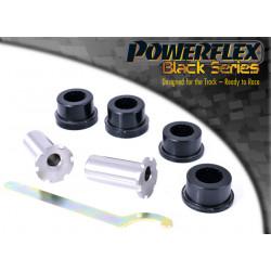 Powerflex Zadný silentblok predného ramena, nastavenie odklonu Toyota 86/GT86 Track & Race