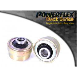 Powerflex Predný silentblok predného ramena, nastavenie záklonu Toyota 86/GT86 Track & Race