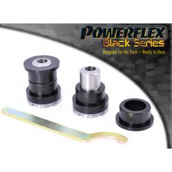 Powerflex Vnútorný predný silentblok zadného horného ramena ,nastaviteľný Toyota 86/GT86 Track & Race