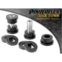Powerflex Vnútorný zadný silentblok zadného horného ramena Toyota 86/GT86 Track & Race