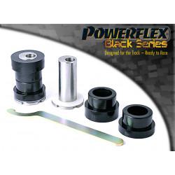Powerflex Vnútorný zadný silentblok zadného horného ramena ,nastaviteľný Toyota 86/GT86 Track & Race