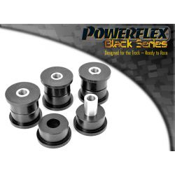 Powerflex Spodný silentblok zadného ramena Toyota Corolla AE86 RWD