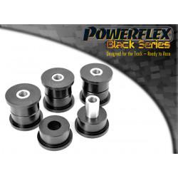 Powerflex Horný silentblok zadného ramena Toyota Corolla AE86 RWD
