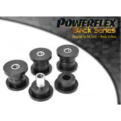 Powerflex Zadný vnútorný silentblok Toyota Starlet KP60 RWD