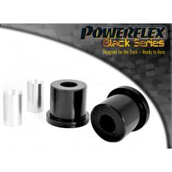 Powerflex Zadný silentblok predného ramena Opel Astra MK6 - Astra J GTC, VXR & OPC