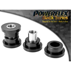 Powerflex Silentblok prednej rozpernej tyče Opel Corsa A (1983-1993)