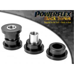 Powerflex Silentblok prednej rozpernej tyče Opel Nova (1983-1993)