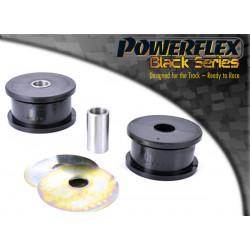 Powerflex Silentblok prednej rozpernej tyče Opel Tigra (1993-2001)