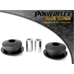 Powerflex Zadný silentblok predného ramena Opel Tigra Twin Top (2004-)