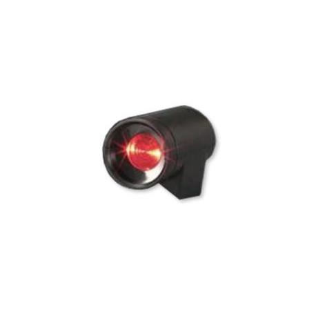Príslušenstvo Prídavná varovné LED kontrolka | race-shop.sk