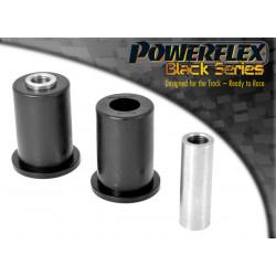 Powerflex Silentblok zadného ramena Opel VX220 (Opel Speedster)