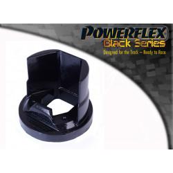 Powerflex Silentblok uloženia motora Diesel Opel Zafira A (1999-2004)