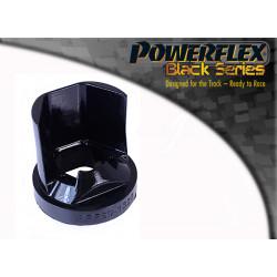 Powerflex Silentblok uloženia motora Benzín Opel Zafira A (1999-2004)