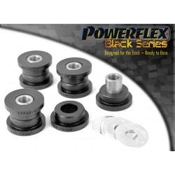 Powerflex Sada silentblokov vzpery predného stabilizátora Volkswagen Bora 2WD (1997 - 2006)