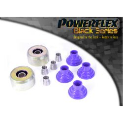 Powerflex Zadný silentblok predného ramena (Motorsport) Volkswagen Bora 2WD (1997 - 2006)