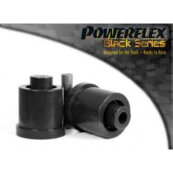Powerflex Silentblok uloženia zadnej nápravnice, 69mm Volkswagen Bora 2WD (1997 - 2006)