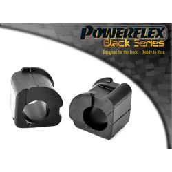 Powerflex Silentblok uloženia predného stabilizátora 18mm Volkswagen G60, Rallye, Country
