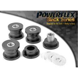 Powerflex Sada silentblokov vzpery predného stabilizátora Volkswagen 2WD Typ 1J