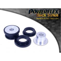 Powerflex Zadný silentblok prednej nápravnice Volkswagen New Beetle & Cabrio 4Motion (1998-2011)