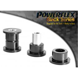 Powerflex Predný silentblok predného ramena Volkswagen T5 Transporter inc. 4Motion (2003-2015)