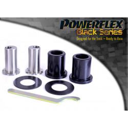 Powerflex Predný silentblok predného ramena,nastavenie odklonu Volkswagen T5 Transporter inc. 4Motion (2003-2015)