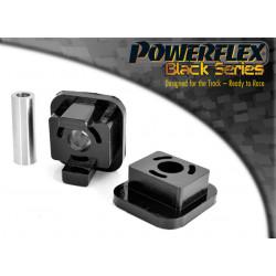 Powerflex Horný silentblok motora benzín Volvo S60 , V70-Mk2, S80-Mk1