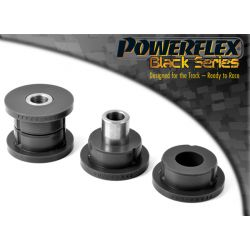 Powerflex Zadný vnútorný silentblo zadného spodného ramena Volvo S60 , V70-Mk2, S80-Mk1