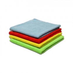 Tuningkingz Microfiber Cloth- základné mikrovlákno
