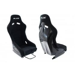 Športová sedačka SLIDE R1