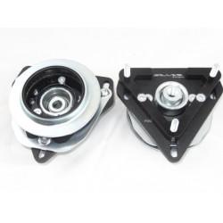 Horné nastaviteľné uloženia tlmičov Silver Project Domlager pre FORD Focus, Mazda 3, Volvo C30