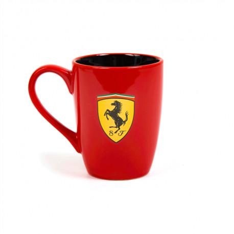 Reklamné predmety a darčeky Šálka Ferrari | race-shop.sk