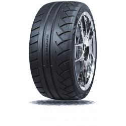 Westlake Sport RS R17