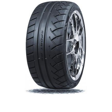 Závodné pneumatiky Westlake Sport RS R18 | race-shop.sk