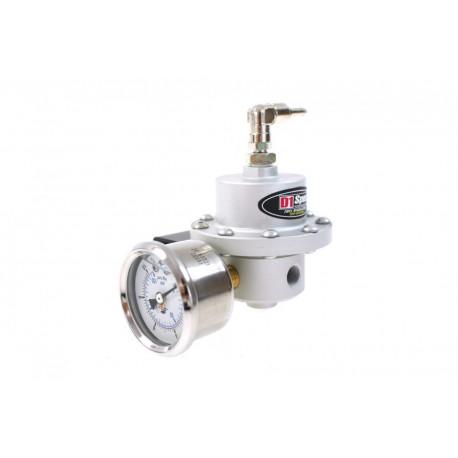Regulátory tlaku paliva (FPR) Regulátor tlaku paliva D1spec BIG | race-shop.sk