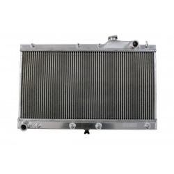 Hliníkový vodný chladič pre Mazda MX-5 90-97
