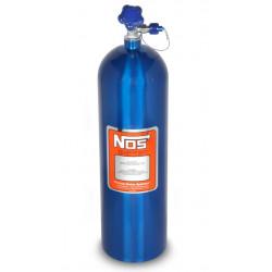 Systém NOS náhradná fľaša