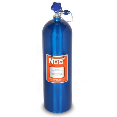 Systém Nitro Systém NOS náhradná fľaša | race-shop.sk