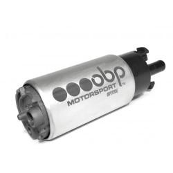 Palivové čerpadlo OBP (265LH) E85 & benzín
