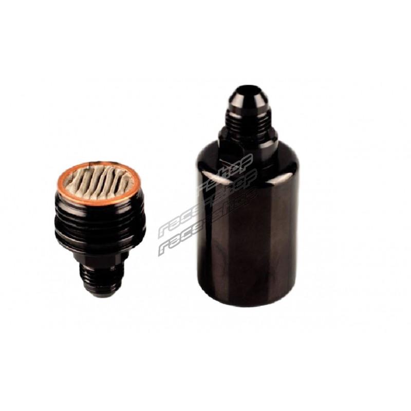330fbef70855f ... Palivové filtre Palivový filter univerzálny RACES Mini   race-shop.sk