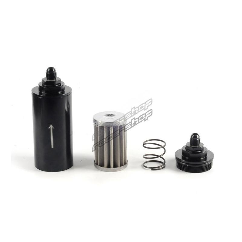 2b35d124c6c7b ... Palivové filtre Palivový filter univerzálny RACES   race-shop.sk ...