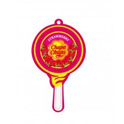 Chupa Chups Lollipop (rôzne vône)