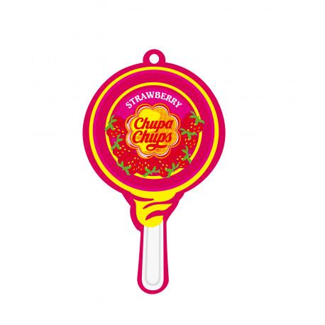 Chupa Chups Chupa Chups Lollipop (rôzne vône) | race-shop.sk