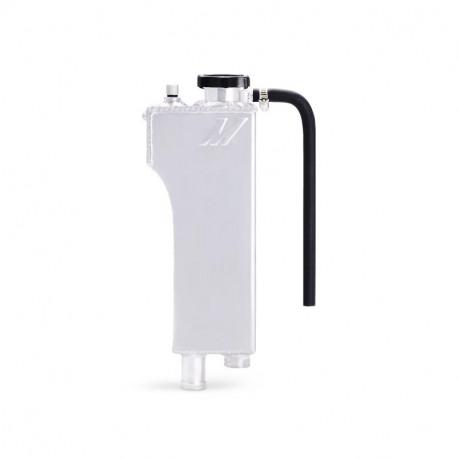 Nádrže na vodu Expanzná hliníková nádoba na chladiacu kvapalinu BMW E36 (92-99) | race-shop.sk
