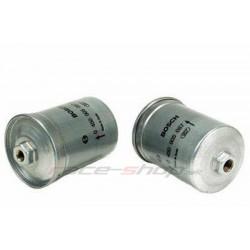 Benzínový filter BOSH univerzálny 0,4l